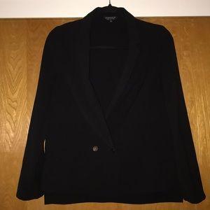 Top shop blazer - Size us 4